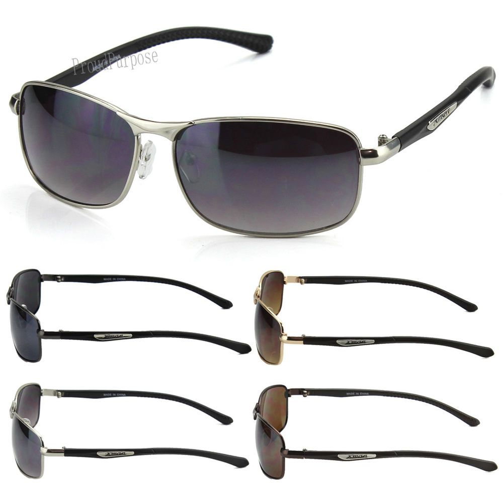 027 New style Pilot  DG EYEWEAR/'s  Women Man  Sunglasses