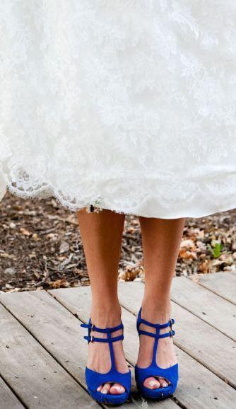Zapatos Boda Uñas Azules Calzas Vestidos Azules 2017 Sandalias De Novias Rrgw5qR