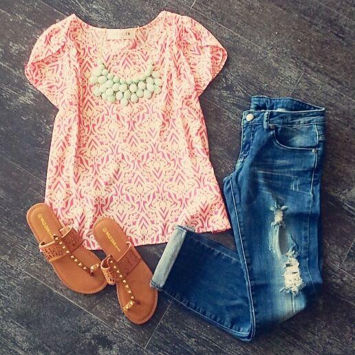 a8b5d95faeb5 Love this outfit   Outfits   Pinterest   Классные вещи, Сочетание ...