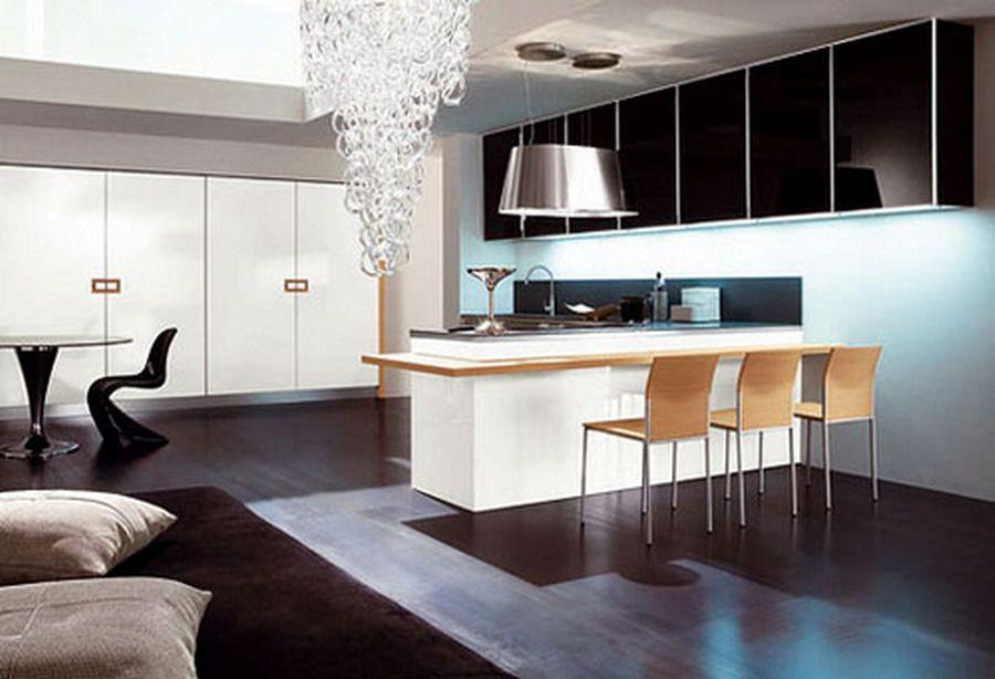 interior designer interior lighting home interior ideas for lighting pinterest