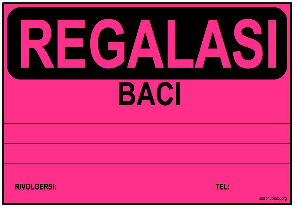 Cartelli divertenti per matrimonio gm34 regardsdefemmes for Targa oggi sposi