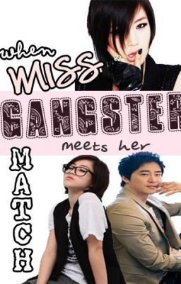 Download Shes Free The Dating Gangster.txt