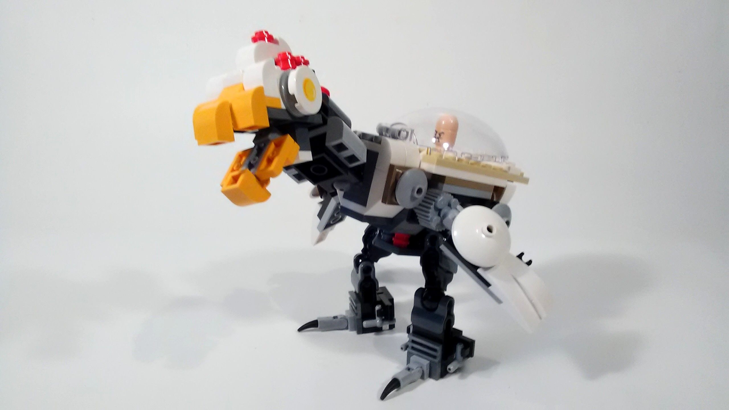 Pin By The Frenchy Bricks Junky On My Own Lego Moc Pinterest