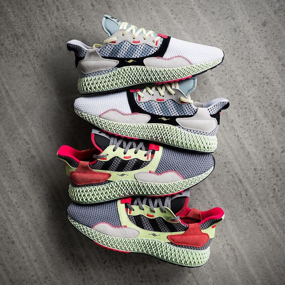 newest 52aa6 91a55 Hype Shoes, Adidas Zx, Adidas Shoes, Shoes Sneakers, Sneaker Release, Mens