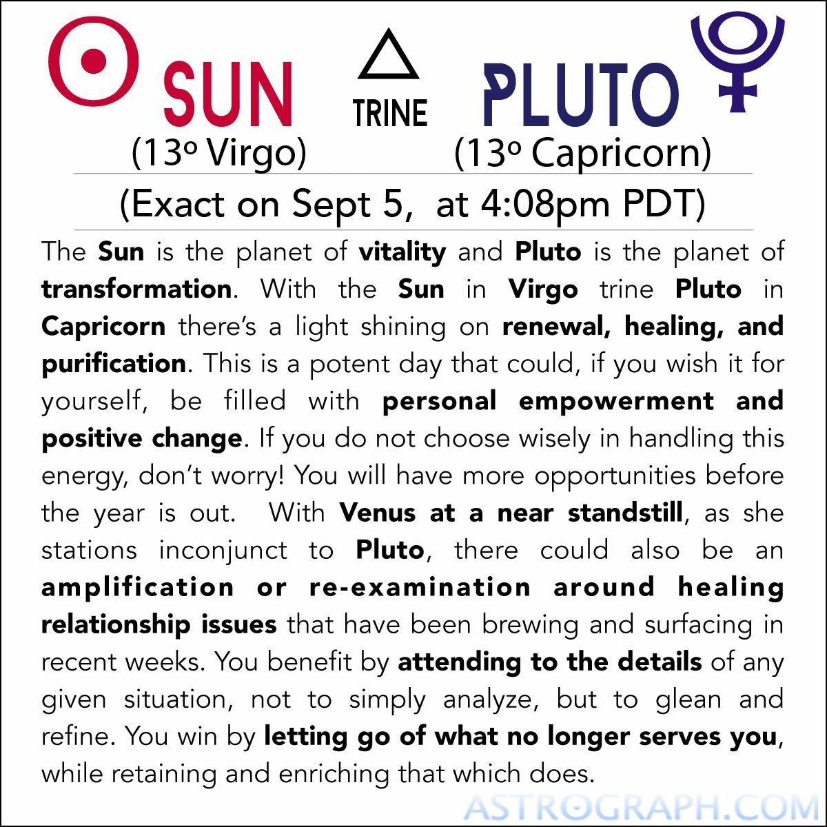 Copy paste for free astrology question httpofferyodhad copy paste for free astrology question httpofferyodha buycottarizona