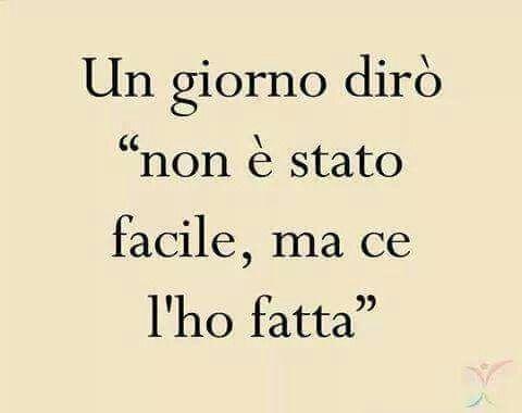 Belle Frasi Per Whatsapp.Stati Per Whatsapp Frasi Belle E Brevi Whatsapp Web Whatsappare Italian Quotes Quotations Words