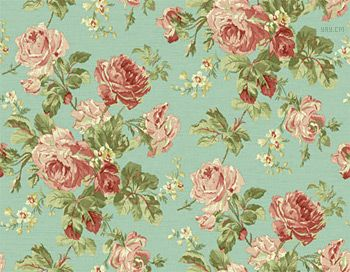 Vintage Floral Background Tumblr