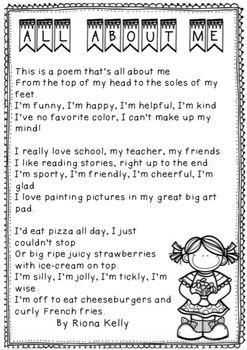Ickle Me, Pickle Me, Tickle Me Too - Poem by Shel Silverstein