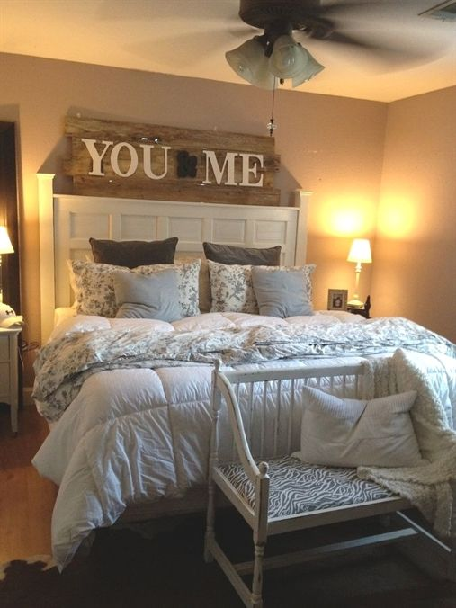 dress up your room without spending money small master on discover ideas about master dream bedroom id=72145