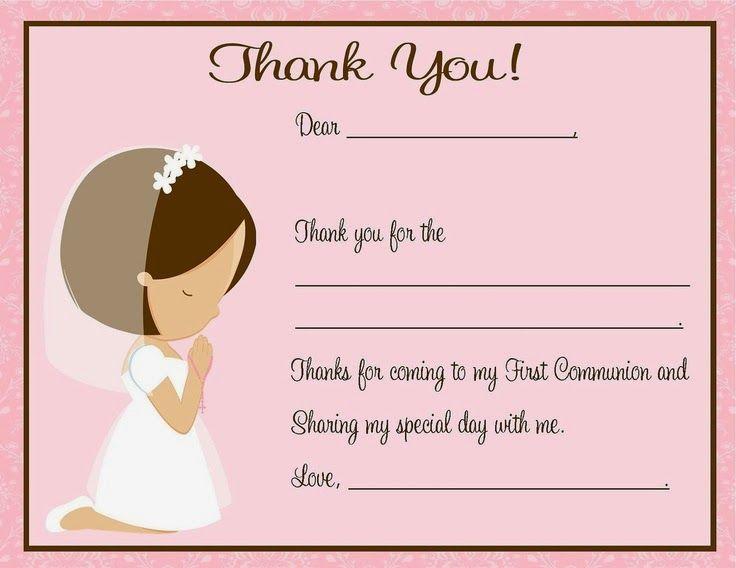 Invitaciones de comuni n para imprimir gratis comuni n - Invitaciones comunion busquets ...