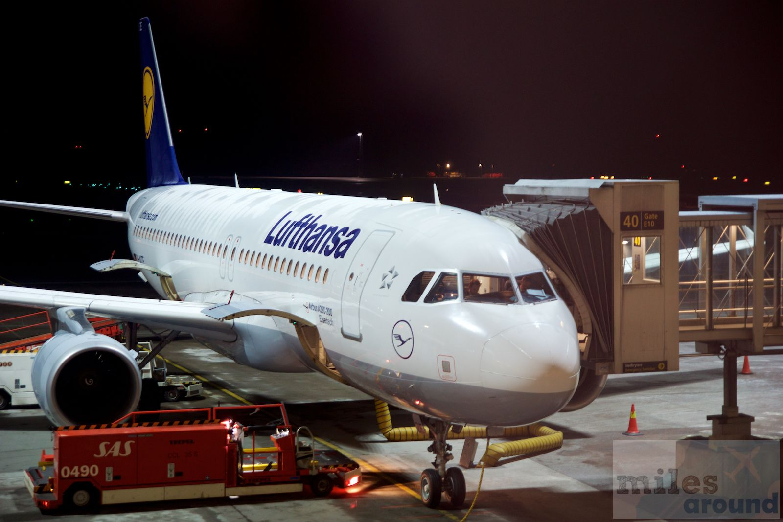 A320 beste plätze 200 airbus 767 400
