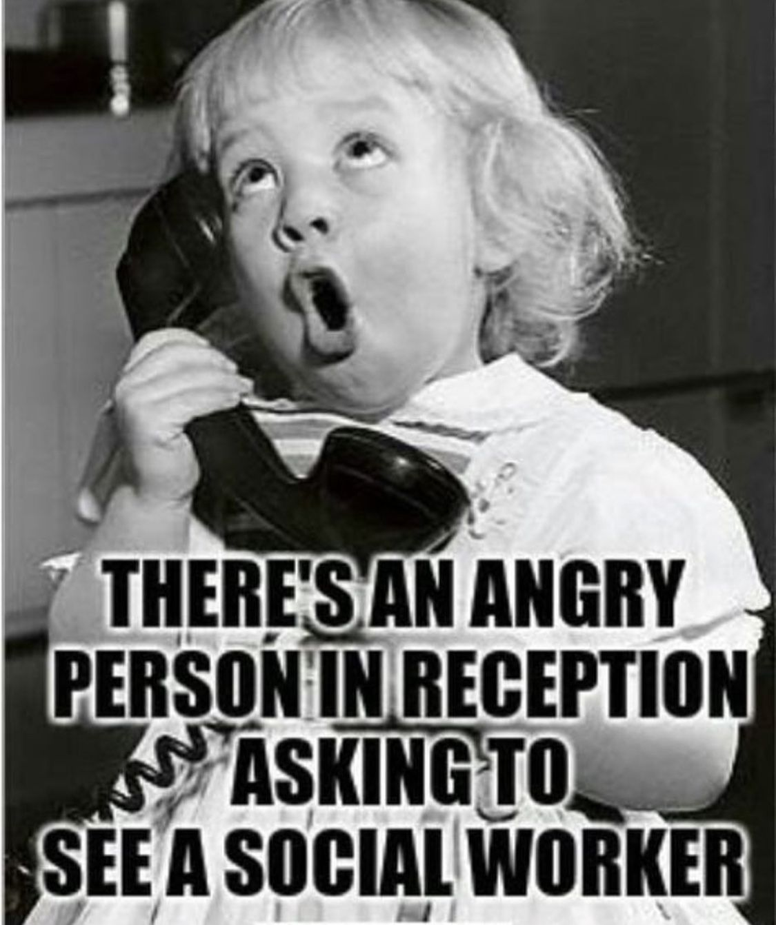 Social Work Humor Social Work Quotes Social Worker Quotes