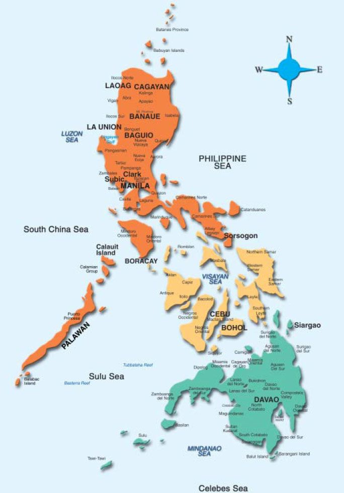 I was born in manila philippines fave cities that i had a great i was born in manila philippines publicscrutiny Choice Image