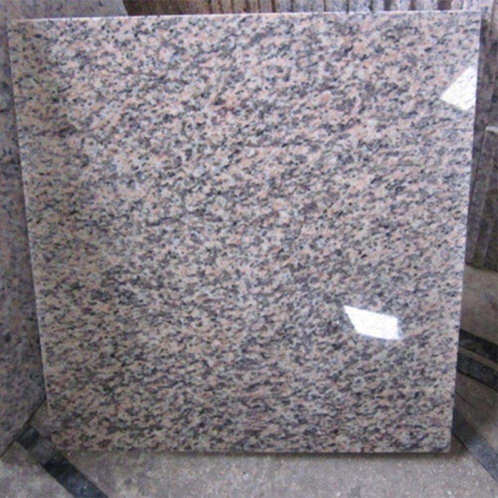 Tiger Skin Red Granite Floor Tile China Supplier Stone2buy Com Granite Floor Tiles Granite Flooring Tile Floor