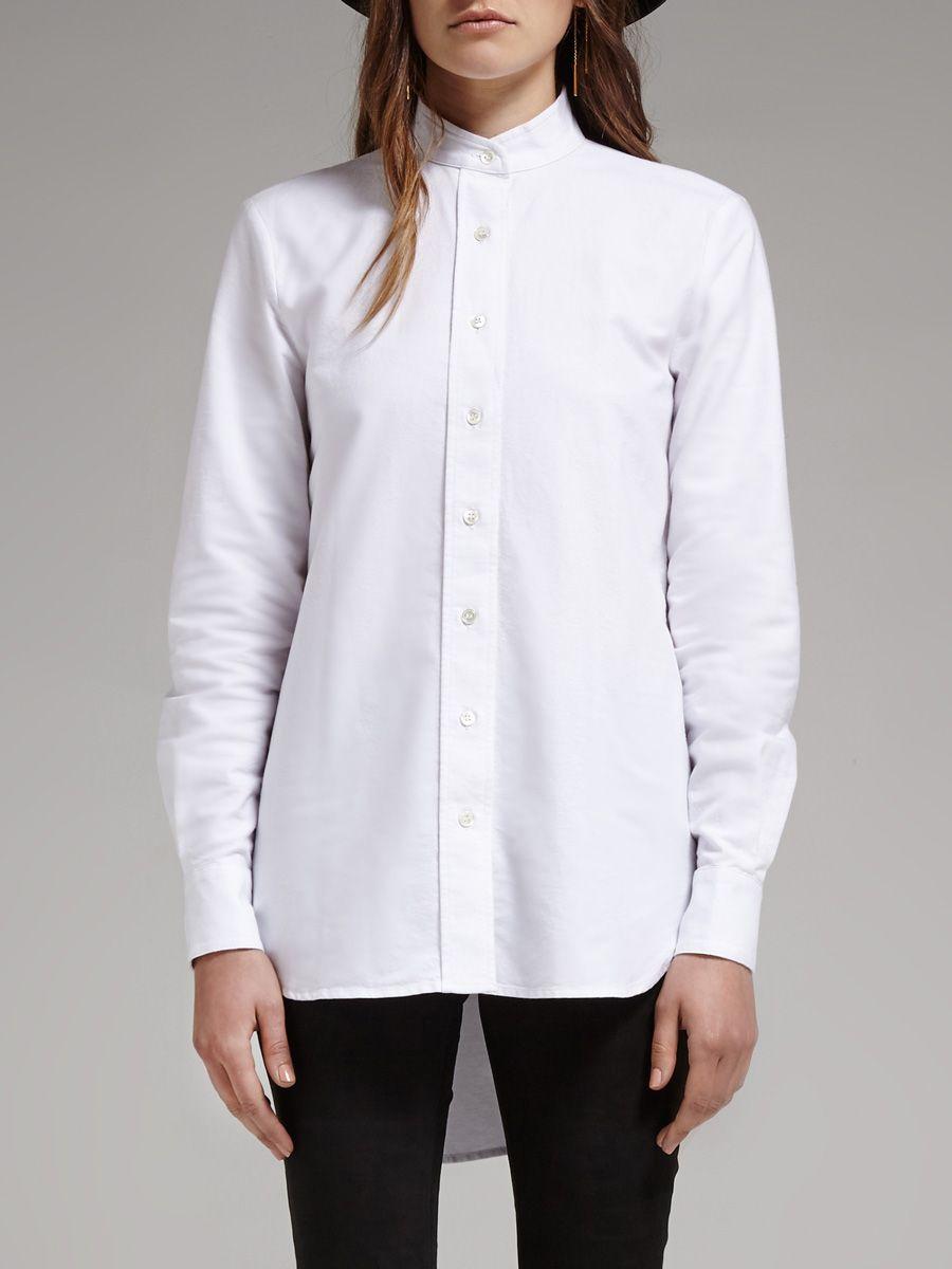 SHIRTS - Shirts Frame Denim Cheap Pick A Best PbSzQNFF