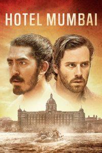 Pin By Quetzalli On Peliculas Series In 2020 Hotel Mumbai Full Movies