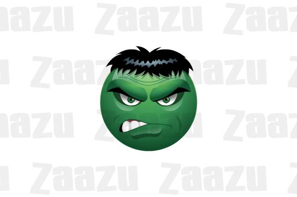 Incredible Hulk | SuperHeroes & Villains | Bruce banner