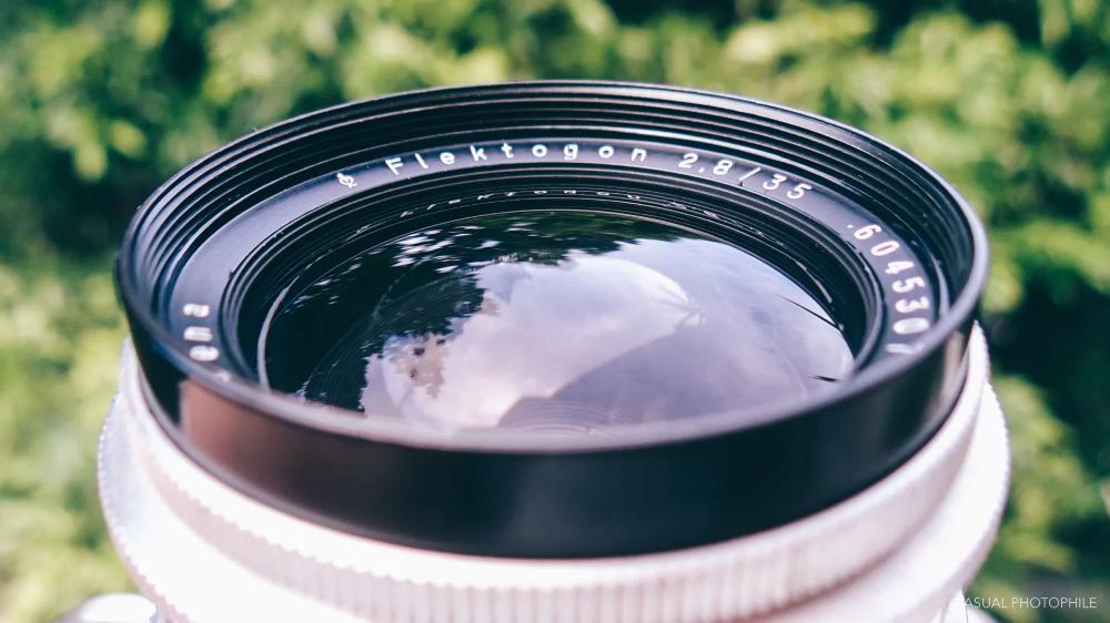Pin On Vintage Lenses