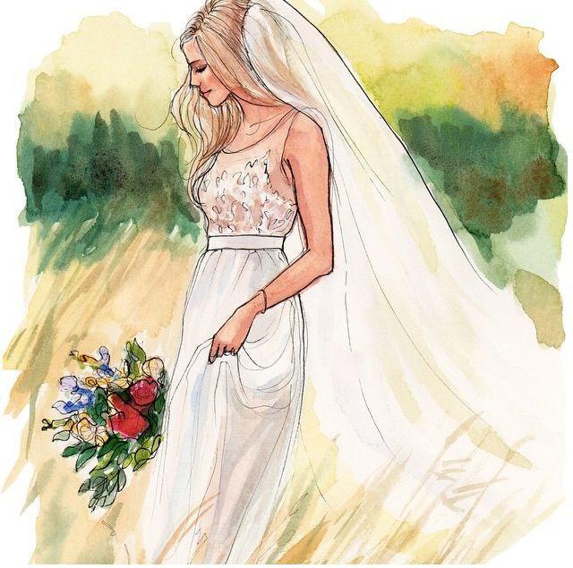 Inslee Bride