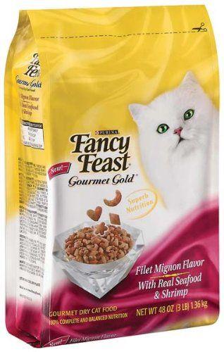 Top 10 Worst Cat Food Brands Cat Food Brands Dry Cat Food Cat Food