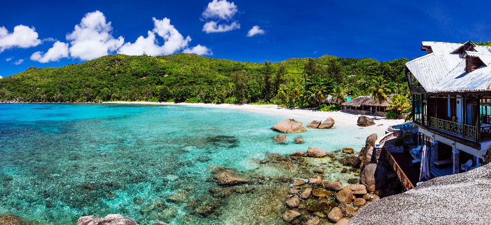 An essential guide to the Seychelles (With images) Most