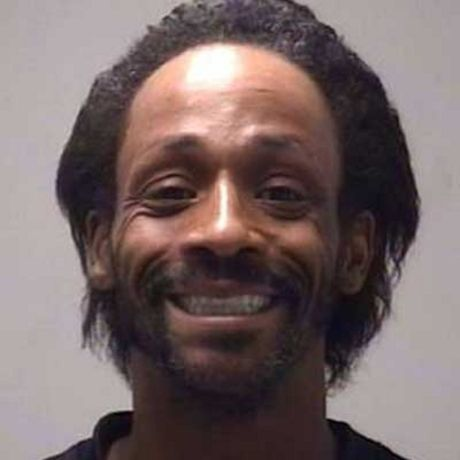 Katt Williams Was Arrested In Georgia On Charges Of Burglary And