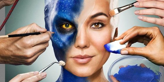 face off full episodes free online