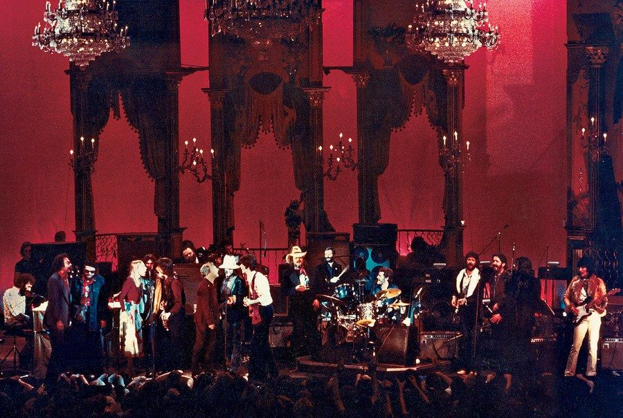 the-last-waltz-concert-the-band-05.jpg (900×604)