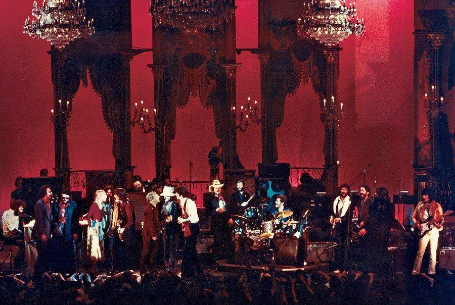 the-last-waltz-concert-the-band-05.jpg (900×604)