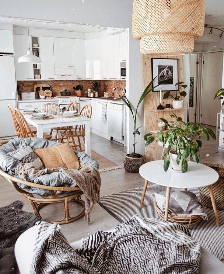 Dfurniture living room