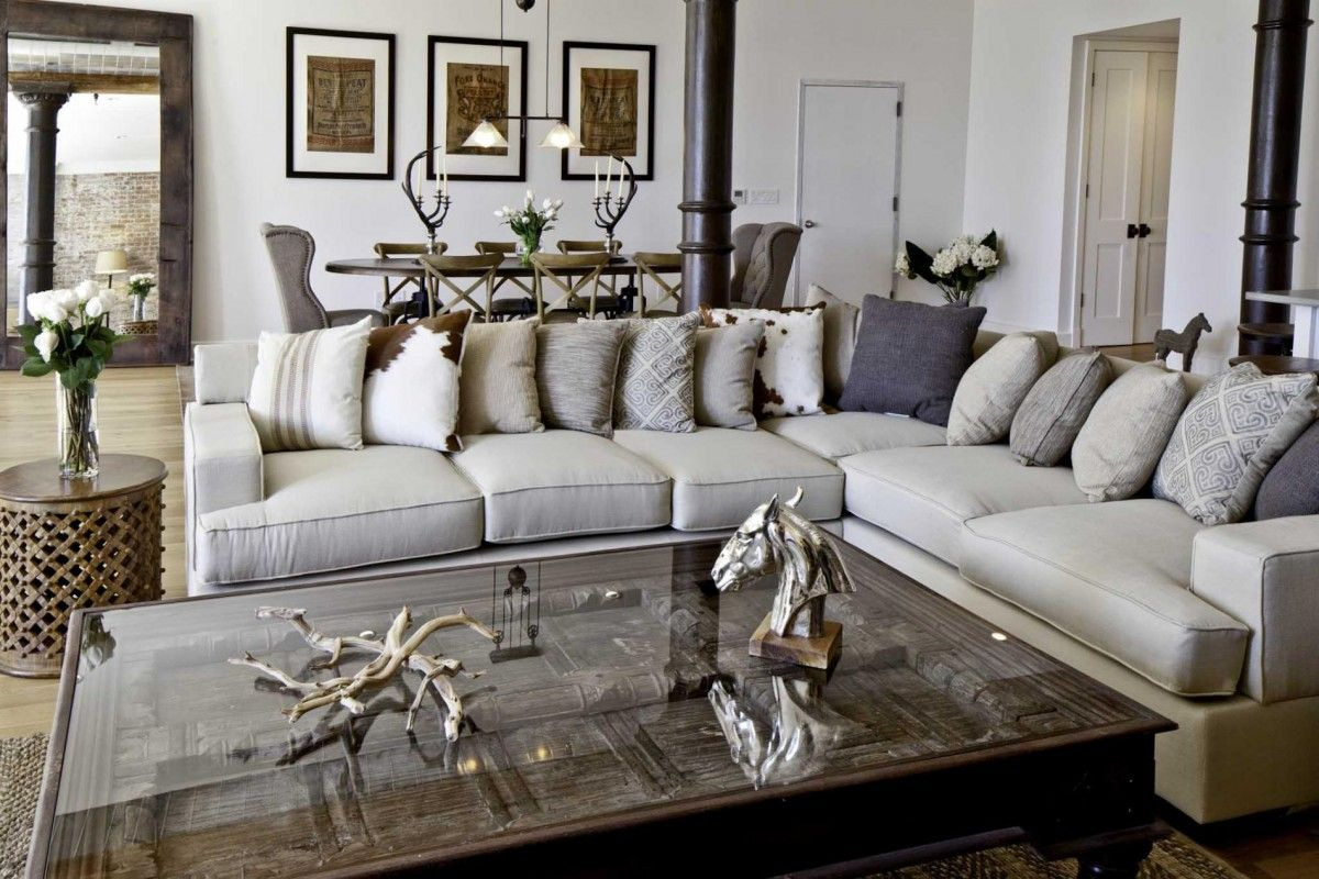 A Heart In Provence Discoveries French Country Decorating Living Room French Country Living Room Country Living Room