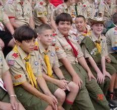 Boy Scout Day Philadelphia, PA #Kids #Events | Philadelphia