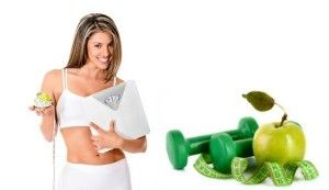 Is this question arises in your mind that what is Bulletproof Diet? Well, it's a simple and effective diet plan designed to reduce body fat and promoting healthy weight loss. Here is the complete list of every important categories food right from the vegetable, fruits, starches and beverages that can be included in the Bullet proof diet plan menu.