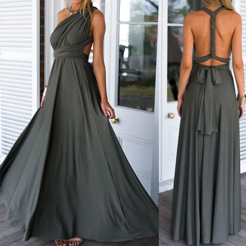 50845153b4 Gender: Women Waistline: Natural Decoration: None Sleeve Style: Off ...