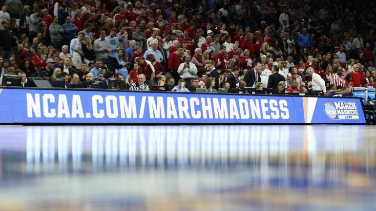 2019 NCAA Tournament bracket March Madness expert picks