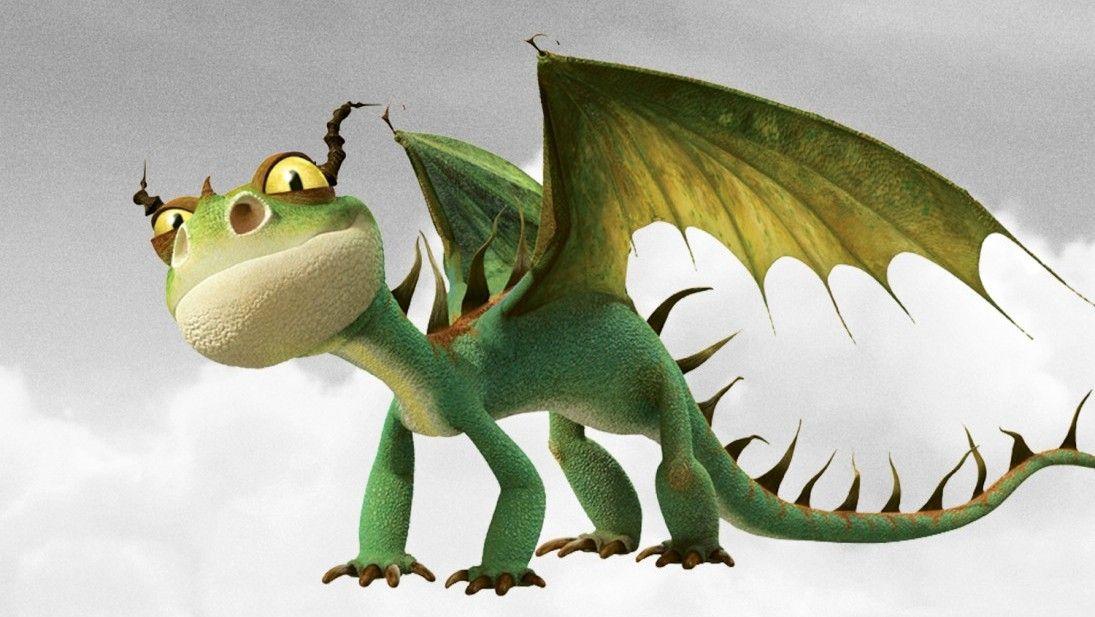 Official Thread How To Train Your Dragon 2 Cómo Entrenar A Tu Dragón Como Entrenar Dragones