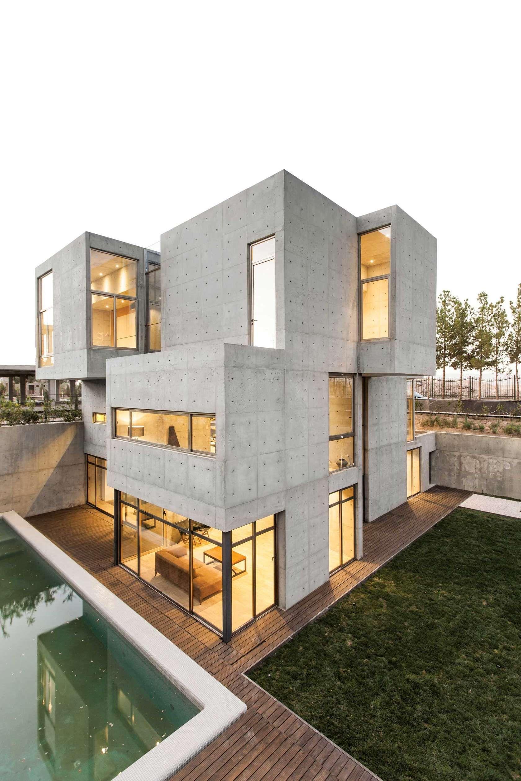 pin von anam wagner auf houses pinterest architektur moderne h user und traumh user. Black Bedroom Furniture Sets. Home Design Ideas