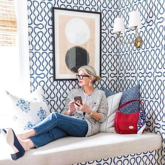 Vendome Double Sconce Sconces Painting Instagram