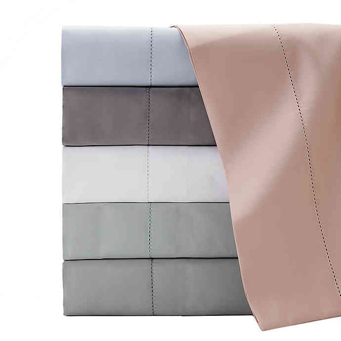 Therapedic Brrr 500 Thread Count Sheet Set In 2020 Wallet