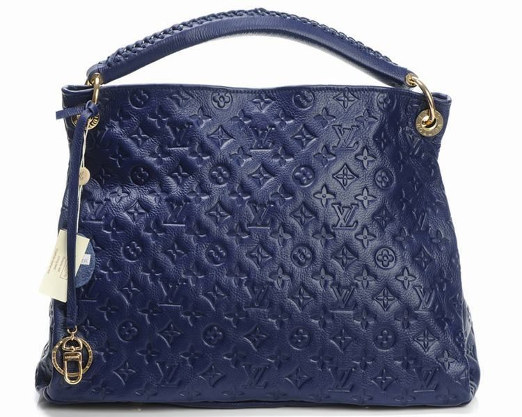 438870a4efa8 handbags blue lv