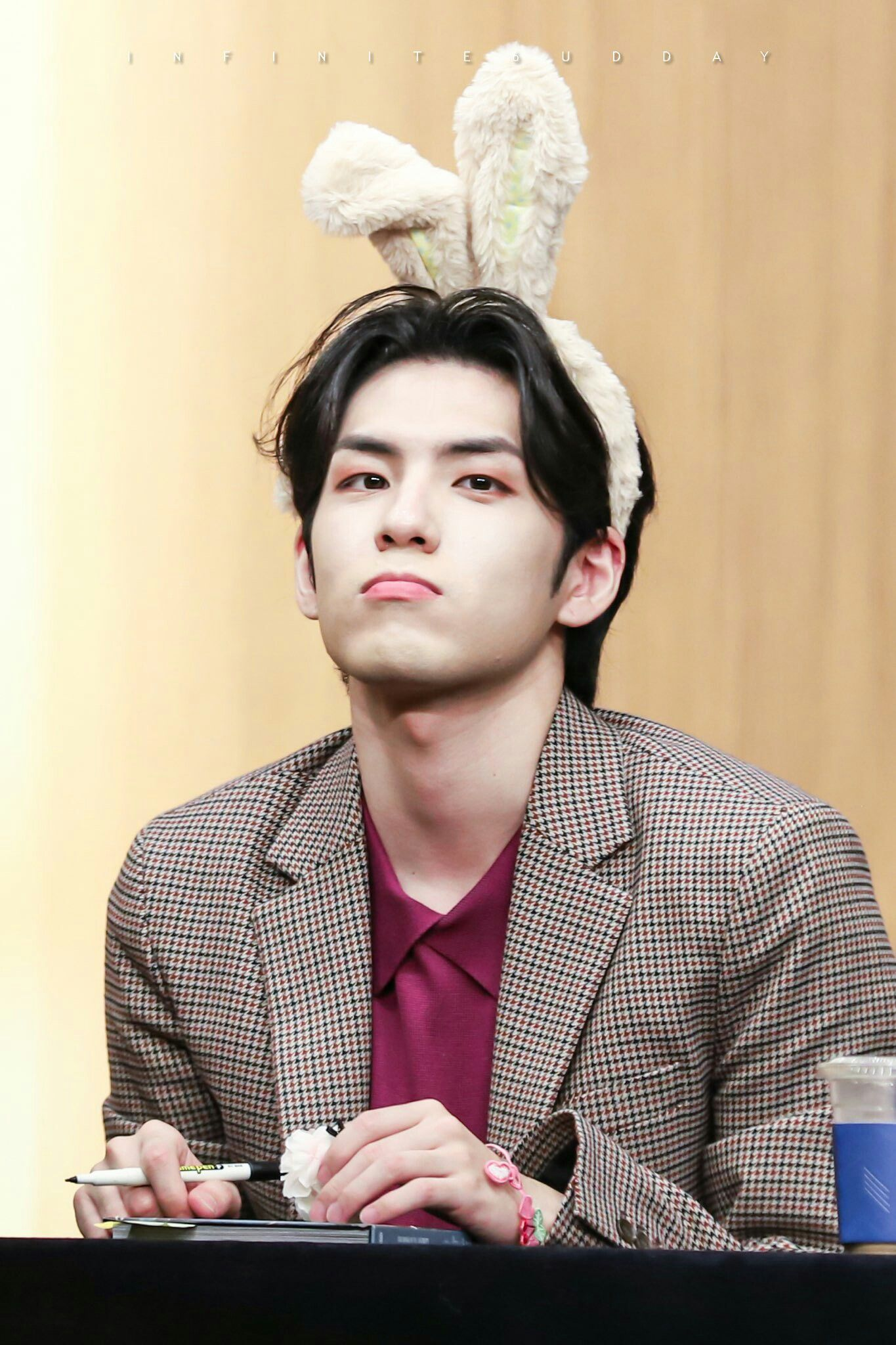 Pin by 허소미 on kpop in 2020 Day6, Kim wonpil, Young k day6