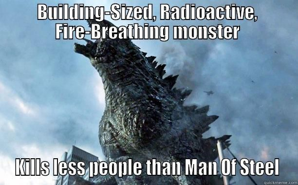 Image result for godzilla meme