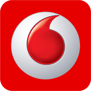 My Vodafone APK Download - Android Apps APK Download