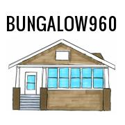 Bungalow960 http://www.bungalow960.com