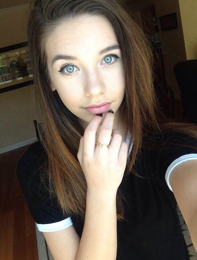 Amanda Crush picture 14