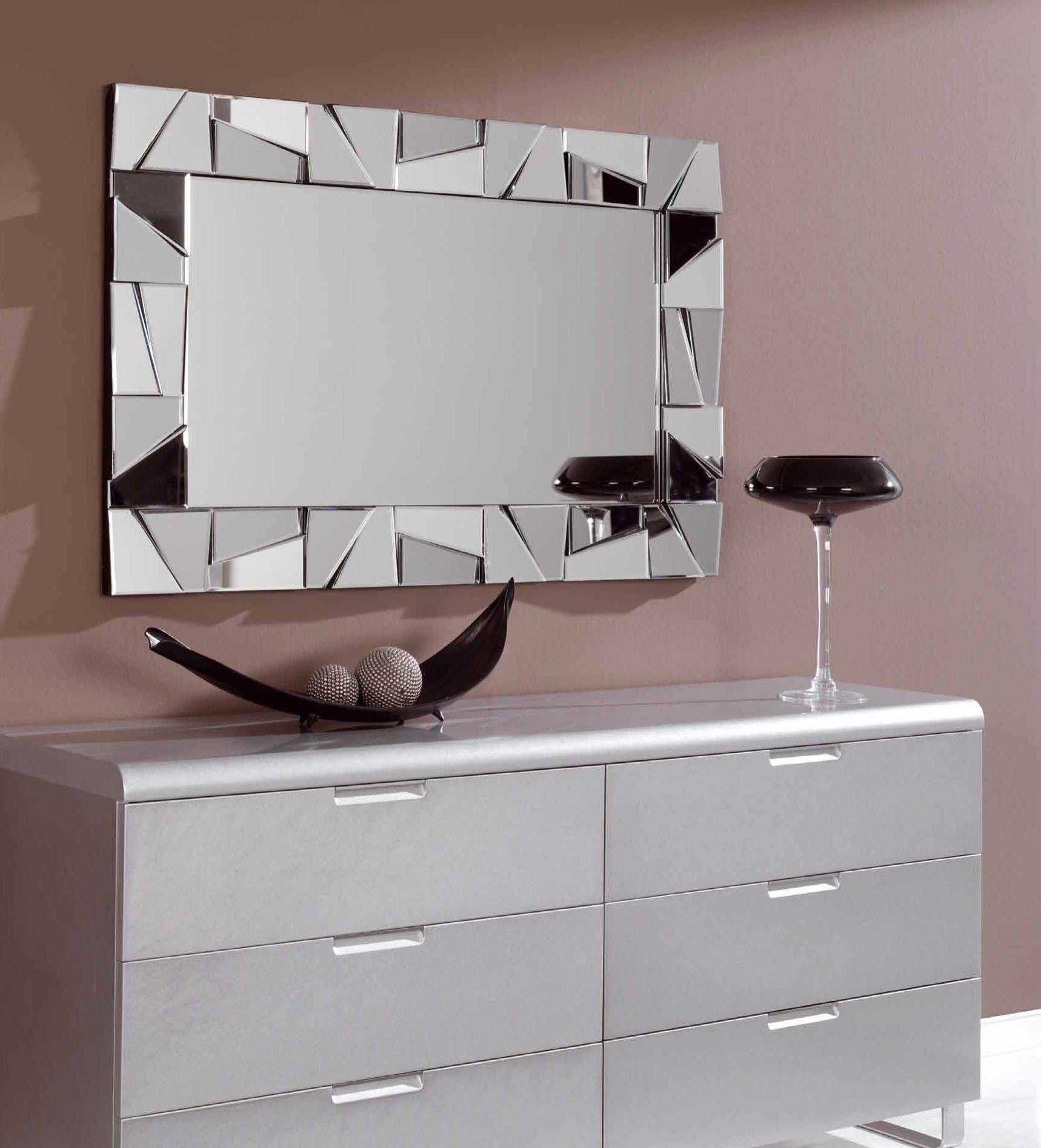 grandes espejos espejos bao espejos modernos espejos decorados decoracin hogar comedores modernos recibidores consultorio vitrinas