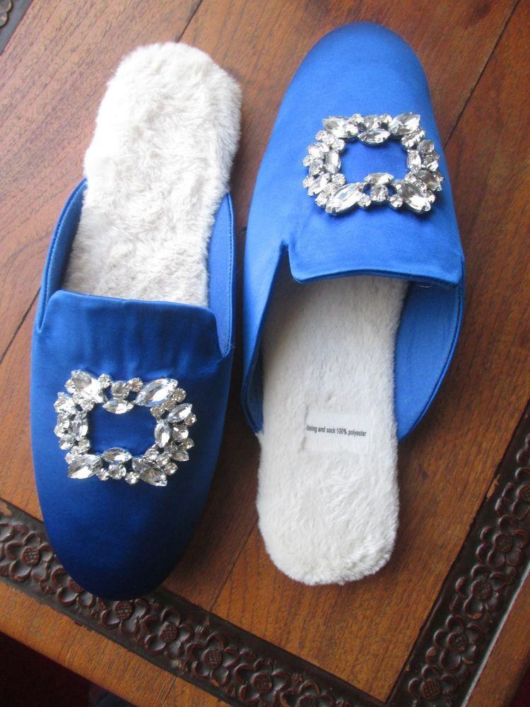 Slippers, Mens slippers, Slouch socks
