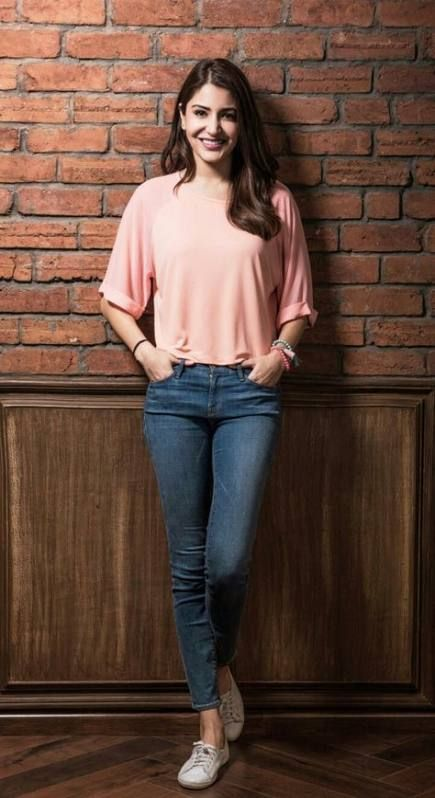 How to wear cute outfits casual chic 31 ideas for 2019 is part of Fitness fashion outfits -