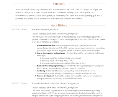 Cv Template Research Assistant Resume Examples Research Assistant Psychology Research Resume Examples