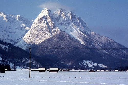 Zuchspitz:Garmish-Parkirchen Germany:Google Image Result for http://mw2.google.com/mw-panoramio/photos/medium/73388613.jpg